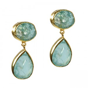 Tallulah-Earrings-Apatite-L