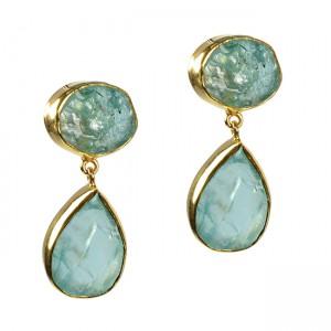 Tallulah-Earrings-Apatite-L