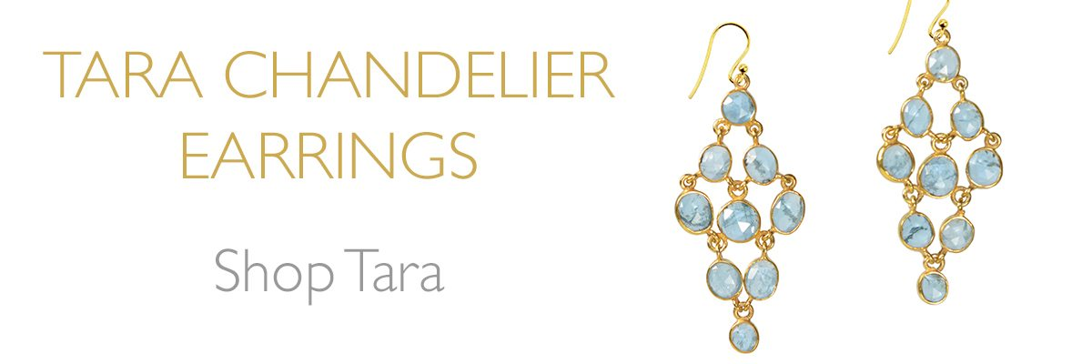 Tara-Chandelier-Earrings