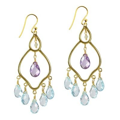 jasmine-earrings-amethyst-blue-topaz