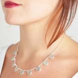Tallulah-Collar-Aquamarine-Silver