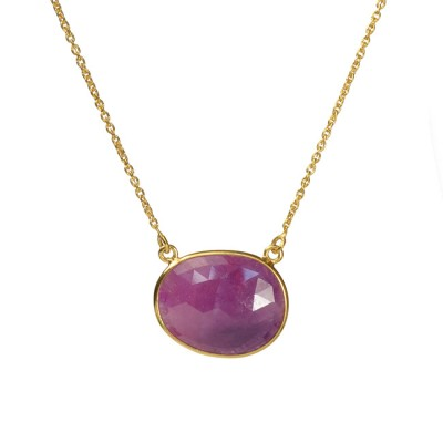 Talitha-Necklace-Ruby-L