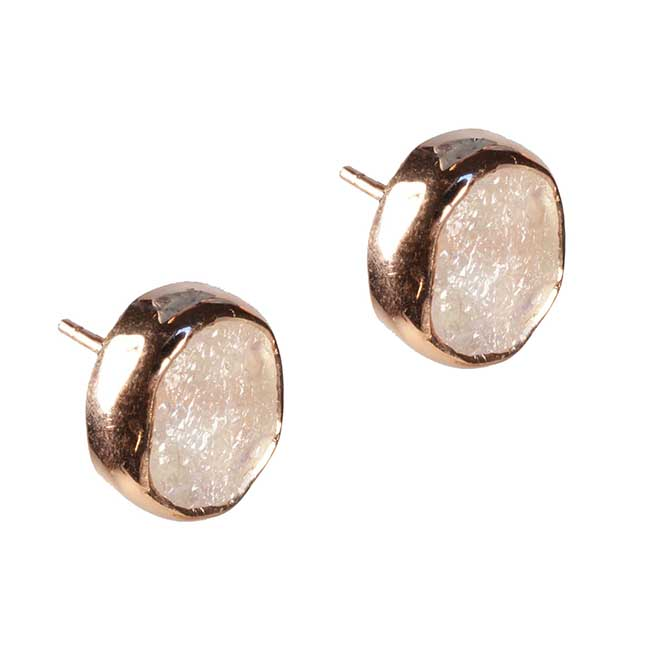 e4b31400d1ba1 June Birthstone Moonstone. Shop Moonstone Jewellery.