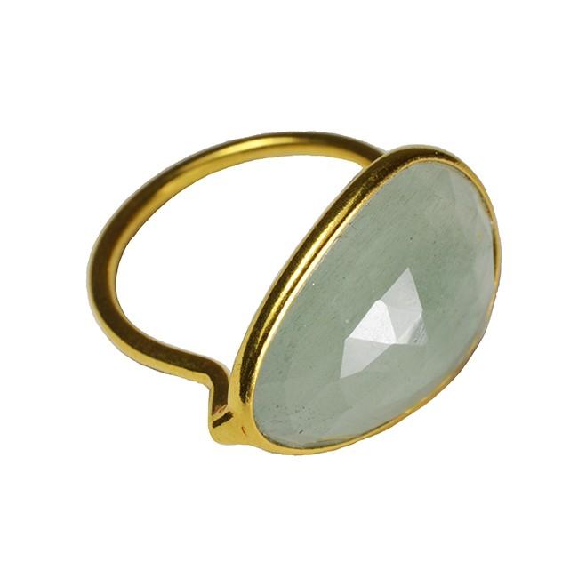Talitha-Ring-Aquamarine