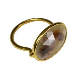 Talitha-Ring-Moss-Sapphire