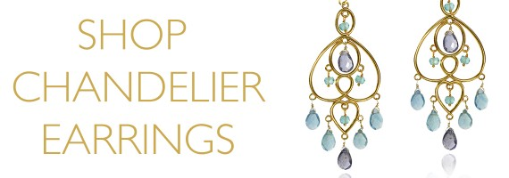 Shop-Chandelier-Earrings