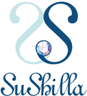 Sushilla Jewellery