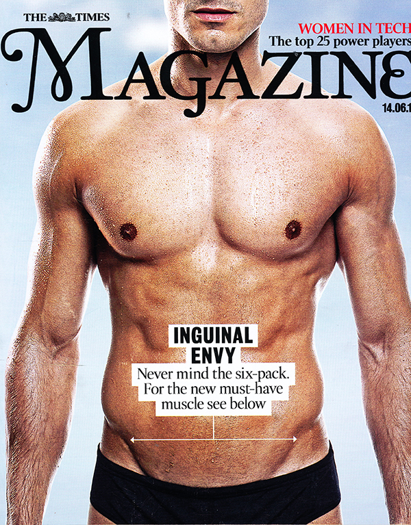 Times-Magazine-04.06