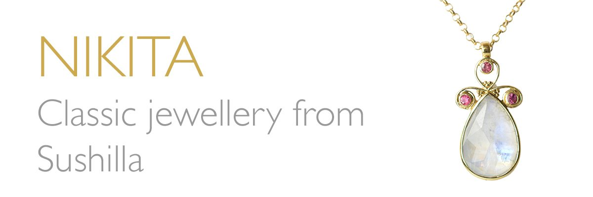 nikita-classic-jewellery-from-sushilla