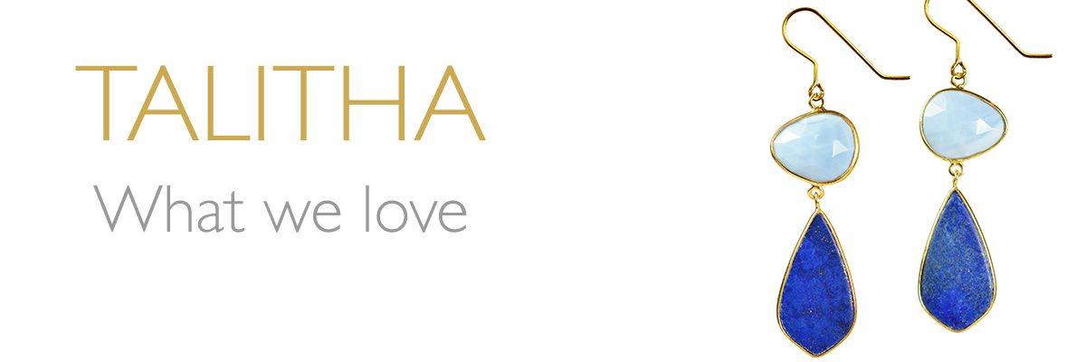 talitha-what-we-love
