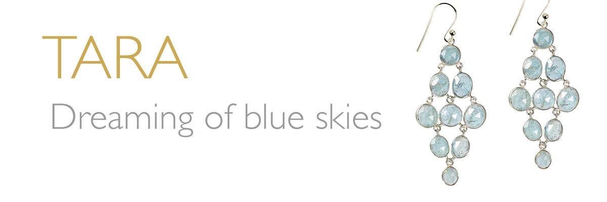 tara-dreaming-of-blue-skies