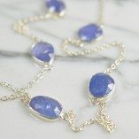 tara-long-necklace-tanzanite-silver-2