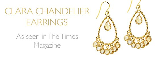 Clara-Chandelier-Earrings