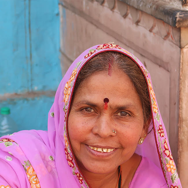 travels in rajasthan with sushilla-pushkar