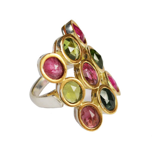 large tourmaline ring tara 2