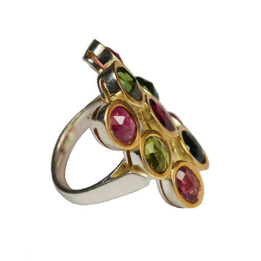 large tourmaline ring tara 3