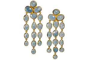 Tara-Waterfall-Earrings-Aquamarine