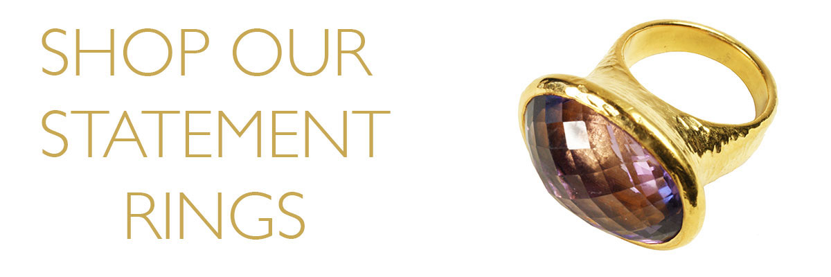 Shop-Our-Statement-Rings