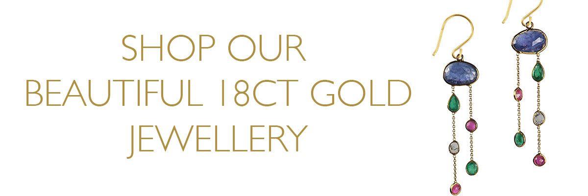 Shop-Our-18CT-Gold-Jewellery