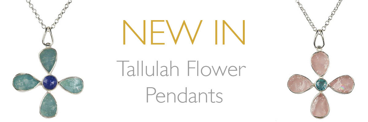 New-In-Tallulah-Flower-Pendants